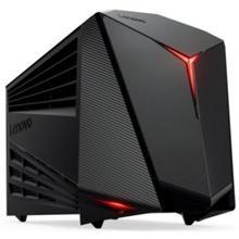 Lenovo Gamer