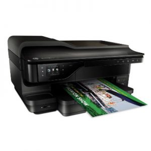 officejet-7612-wf-e-all-in-one