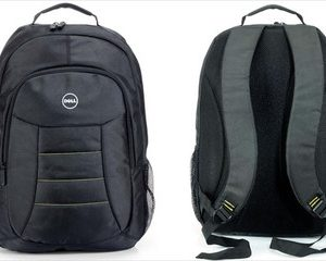 dell-essential-backpack-15-6