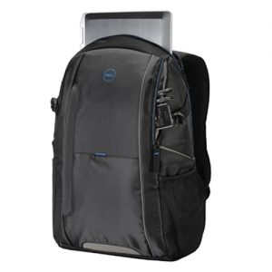 dell-urban-2-0-backpack-15-6in