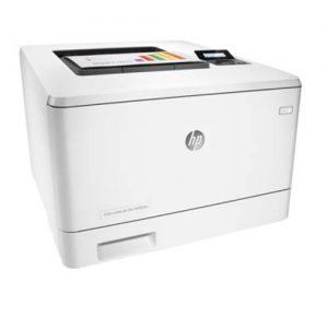 hp-color-laserjet-pro-m452dn