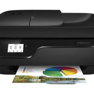 hp-officejet-3830-all-in-one-new