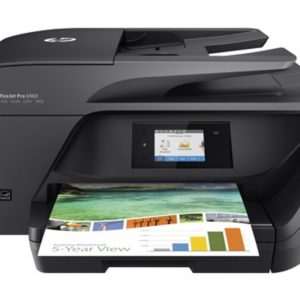 hp-officejet-pro-6970-all-in-one