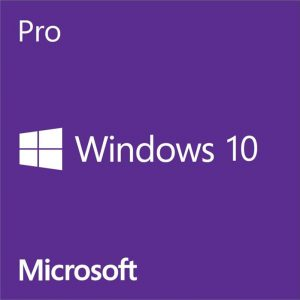 windows-pro
