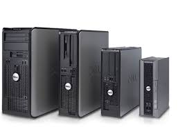 dell-optiplex